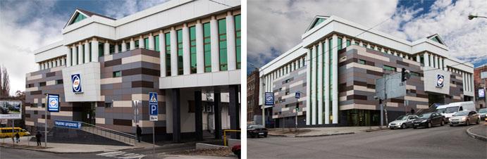 Проститут на улице каверина днепропетровск